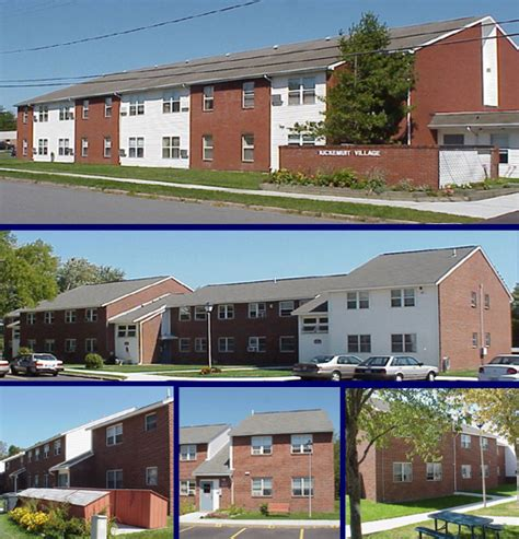 pawtucket housing authority pawtucket housing authority 28 images www housing org