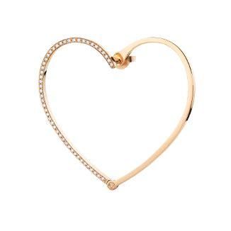 shop women s designer earrings at quiet storms a