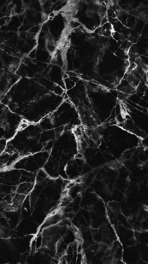 marble aesthetic marble lockscreen hashtag images on tumblr gramunion