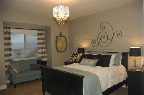 elegant master bedroom elegant master bedroom home decor pinterest