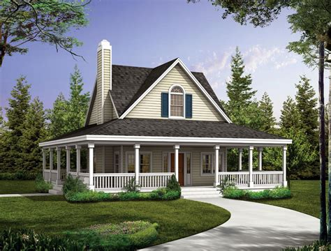 family home plans com house plan 90287 at familyhomeplans com