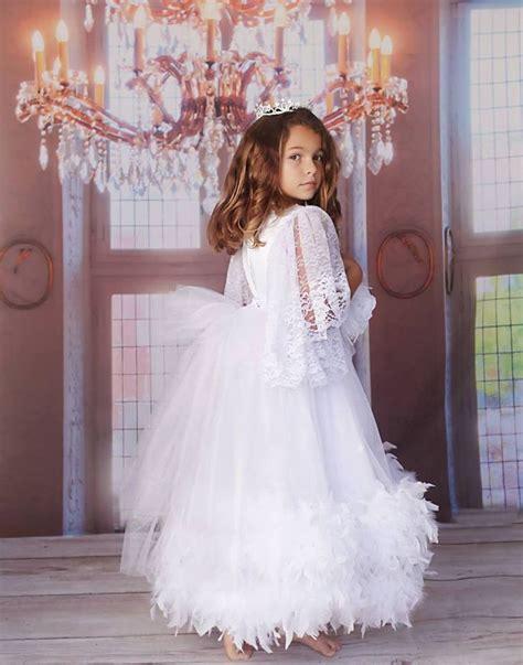 Bj 073 Flower Dress 17 best images about baby j couture www lovebabyj on taffeta dress satin