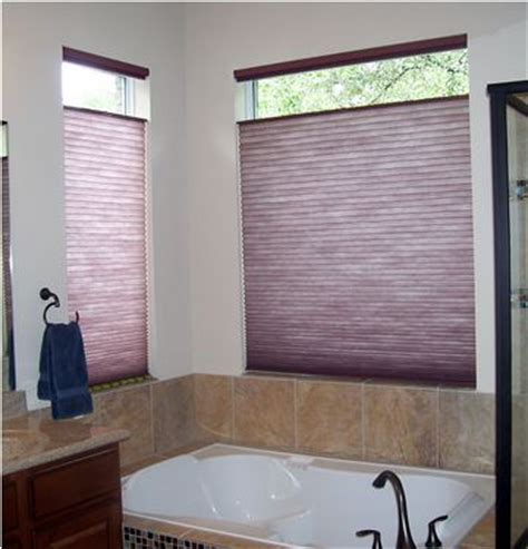 cleaning blinds bathtub how to clean blinds in bathtub 28 images blinds for