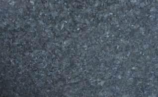 Stone Kitchen Backsplashes impala black honed artistic stone kitchen and