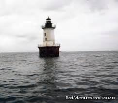chesapeake bay boat tours chesapeake bay scenic cruises and tours fishing creek