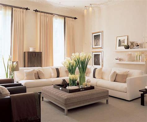 elegant living room design best 25 clean living rooms ideas on pinterest living