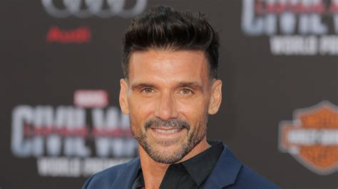 mob italian haircuts frank grillo to play ralph natale in last don standing