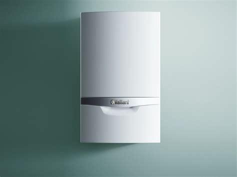 caldaie per interni caldaia a condensazione per interni ecoblock plus vaillant