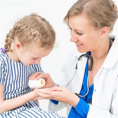 Wann Sind Antibiotika Bei Kindern Wirklich N 246 Tig