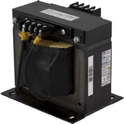 transformer impedance square d schneider electric square d 9070tf2000d1 transformer 240 x 480 230 x 460 220 x 440
