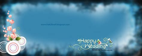 Wedding Album Design Effects by Free Photoshop Backgrounds High Resolution Wallpapers