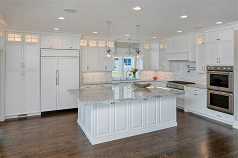 design line kitchens by the seaside white kitchen seaside heights new jersey by