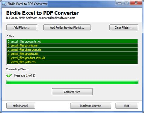free full version software to convert pdf to word download free pdf to excel converter software free full