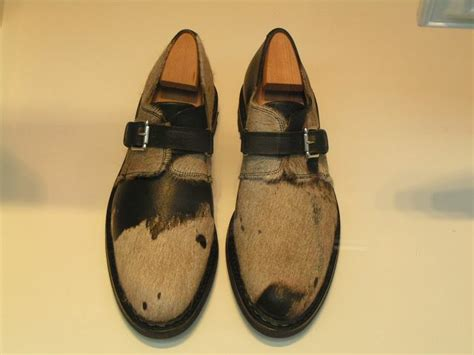 comfortable walking shoes for paris http cdn 3 aparisguide com photo album1 photoalbum1