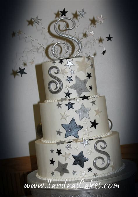 star themed quinceanera cakes 26 best ideas about quince anos cakes on pinterest cakes
