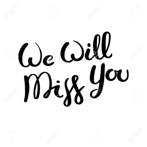 miss you clip well miss you clipart rescuedesk me