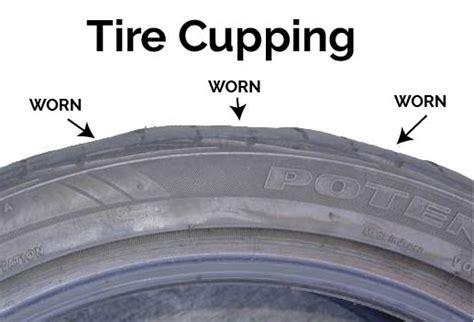 bad wheel bearing   tire wear cartalk