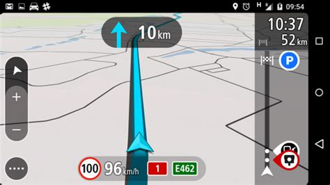 tomtom for android apk tomtom cracked apk kazinowebhosting