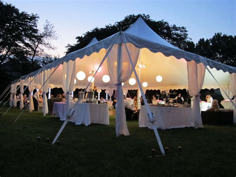 Outdoor Tent Lighting Tent Lighting Rental Chicago Event Tent And Tent Accessories Rental Arlington Rental
