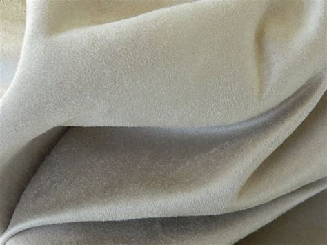 washable slipcover fabric soft washable ultrasuede fabric oyster off white slipcovers