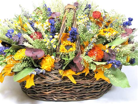 dried flower arrangements centerpieces fall floral arrangement dried flower arrangement autumn