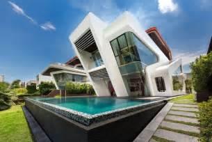 Tuscan Bathroom Designs Contemporary House By Mercurio Design Lab Homeadore