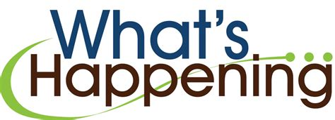 This Week by Richland Baptist Church 187 What S Happening