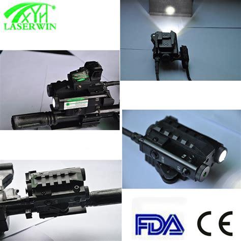 Laser Rifle Scope Whit Flashlight Tactical tactical dot laser riflescope sight buy