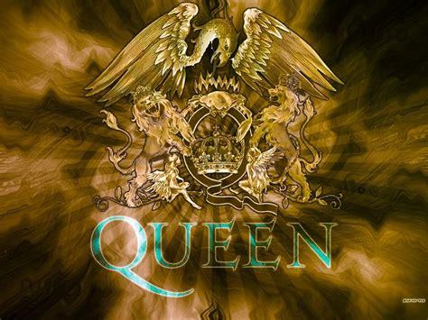 super show  queen