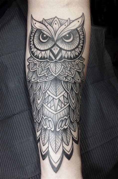 owl tattoo sleeve best 25 owl tat ideas on owl wrist