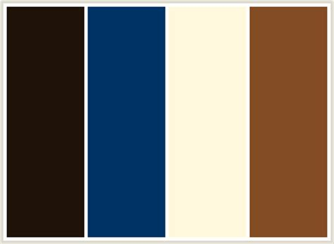 Royal Color Scheme | pics for gt royal blue colour palette