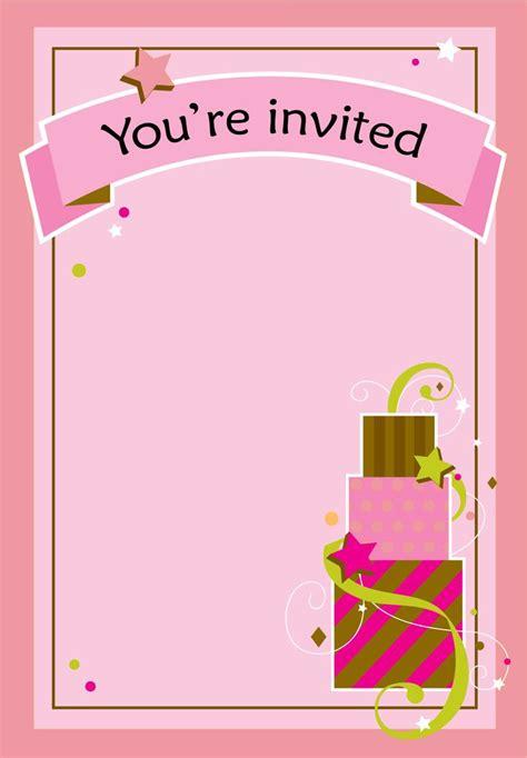 customize 2 043 birthday invitation templates online canva