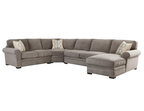 Jonathan Louis Sectional Sofa Jonathan Louis Choices Sectional Homeworld Furniture Sectional Sofas