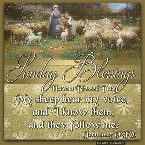 Wedding Blessing Bible by Sunday Blessings Quote With Bible Verse Pictures Photos