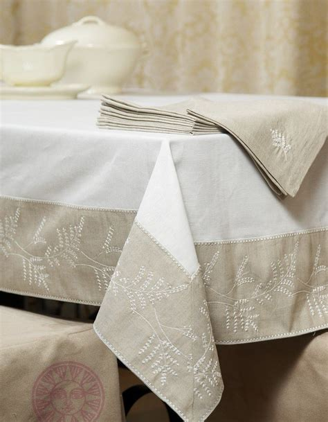 white table linens clearance closeout tablecloths search engine at search com
