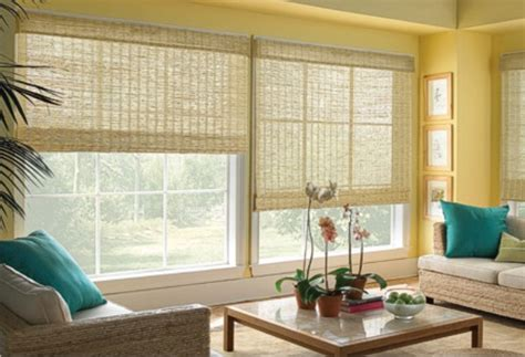 comfort blinds custom blinds and shades 2017 grasscloth wallpaper