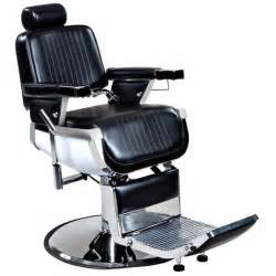 quot truman quot vintage reclining hair salon barber chair barber chairs salonguys com