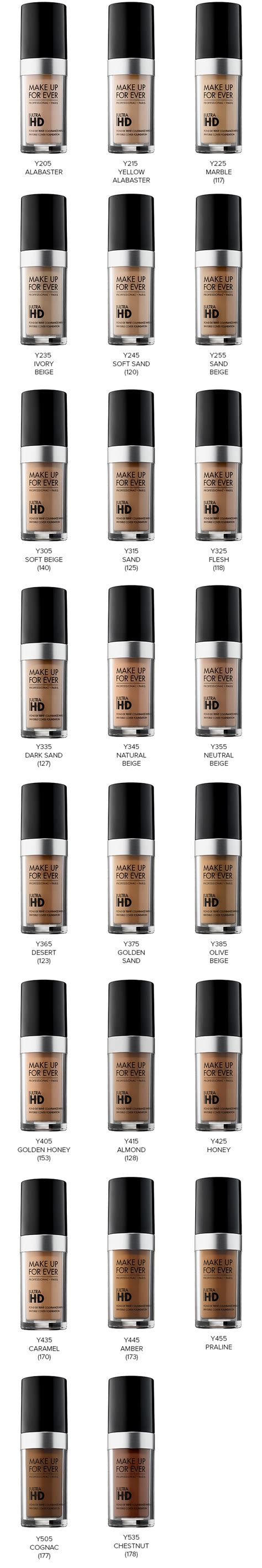 Foundation Make Ultra Hd make up for ultra hd foundation stick foundation