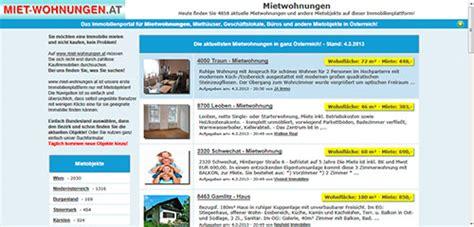 miet wohnungen bkv media gmbh immobilienportale onlinedienste