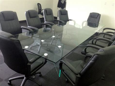 Glass Conference Table Ikea The Birthday Fix Evidence For Defending Your My Media Diary