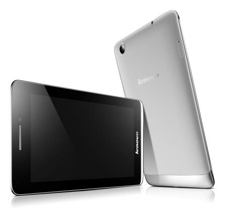 lenovo android tablet lenovo unveils the s5000 android tablet notebookcheck net news