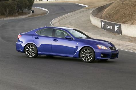 service manual 2010 lexus is f owners manual 2010