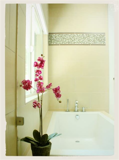 bathroom remodeling walnut creek ca bath design walnut creek ca contemporary bathroom san francisco by story