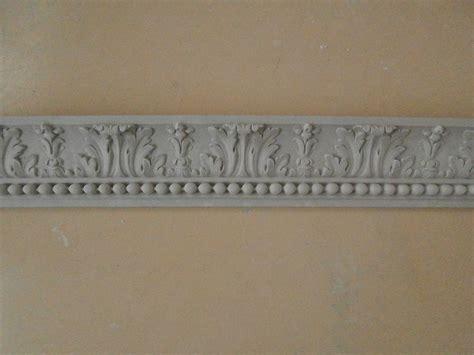 Cornici In Stucco by Cornice In Stucco Decorata Rif 337 Bassi Stucchi