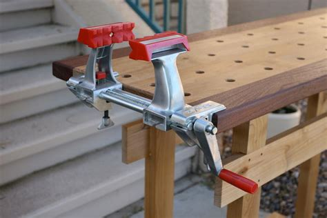 zyliss bench vise know more zyliss woodworking vise woodworking project simple
