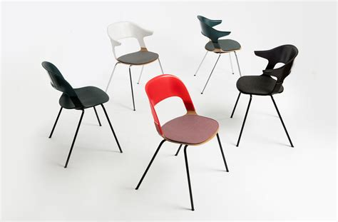 design milk wheelchair a modular chair with over 8 000 combinations design milk