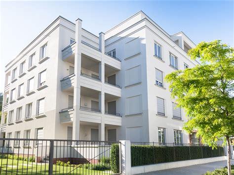 appartamenti in vendita bergamo e provincia segnini co vendita e affitto appartamenti ville negozi