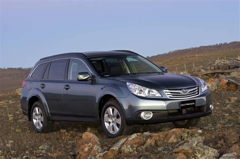 subaru outback touring 2011 subaru outback touring special edition photos 1 of 2