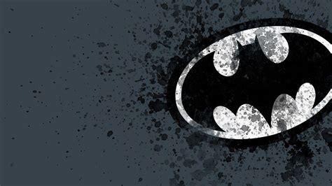 batman wallpaper desktop batman desktop backgrounds wallpaper cave