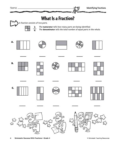Scholastic Worksheets by Critical Thinking Activities For Fast Finishers And Beyond